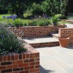 Quote - Fareham Brickwork & Orangeries